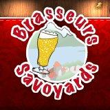 Brasseurs-Savoyards