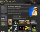 free2use-it.com - Photos gratuites, images libres de droit/