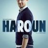affiche Haroun