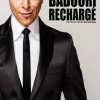 affiche Badouri Recharge