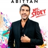 affiche Ary Abittan