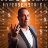 affiche Messmer Hypersensoriel