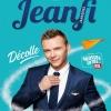 affiche Jeanfi Décolle