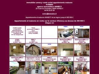 thumb AVIMMO Immobilier