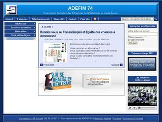 thumb Adefim 74
