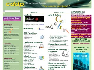 thumb CDDP74