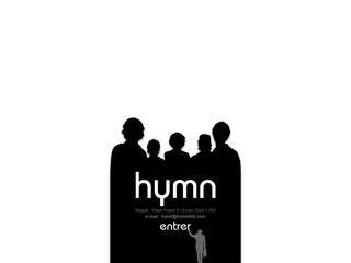 thumb Hymn