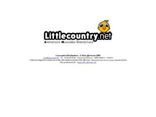 thumb Littlecountry