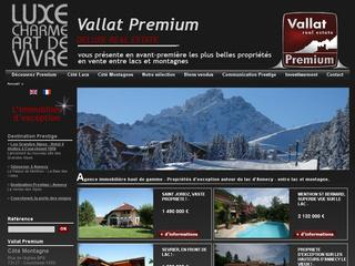 thumb Agence Vallat Premium